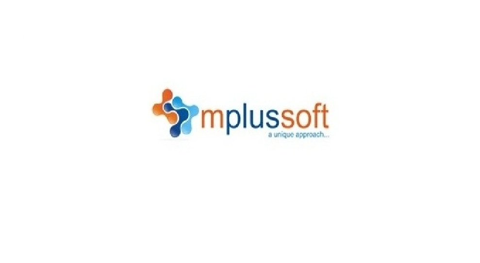 Mplussoft - Website Designing Company Based in Pune India