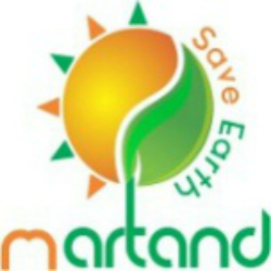 Martand Solar Pvt. Ltd.