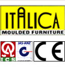 Italicafurniture