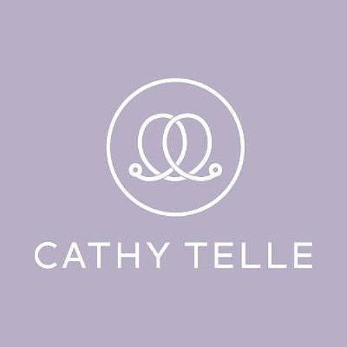 Cathty Telle