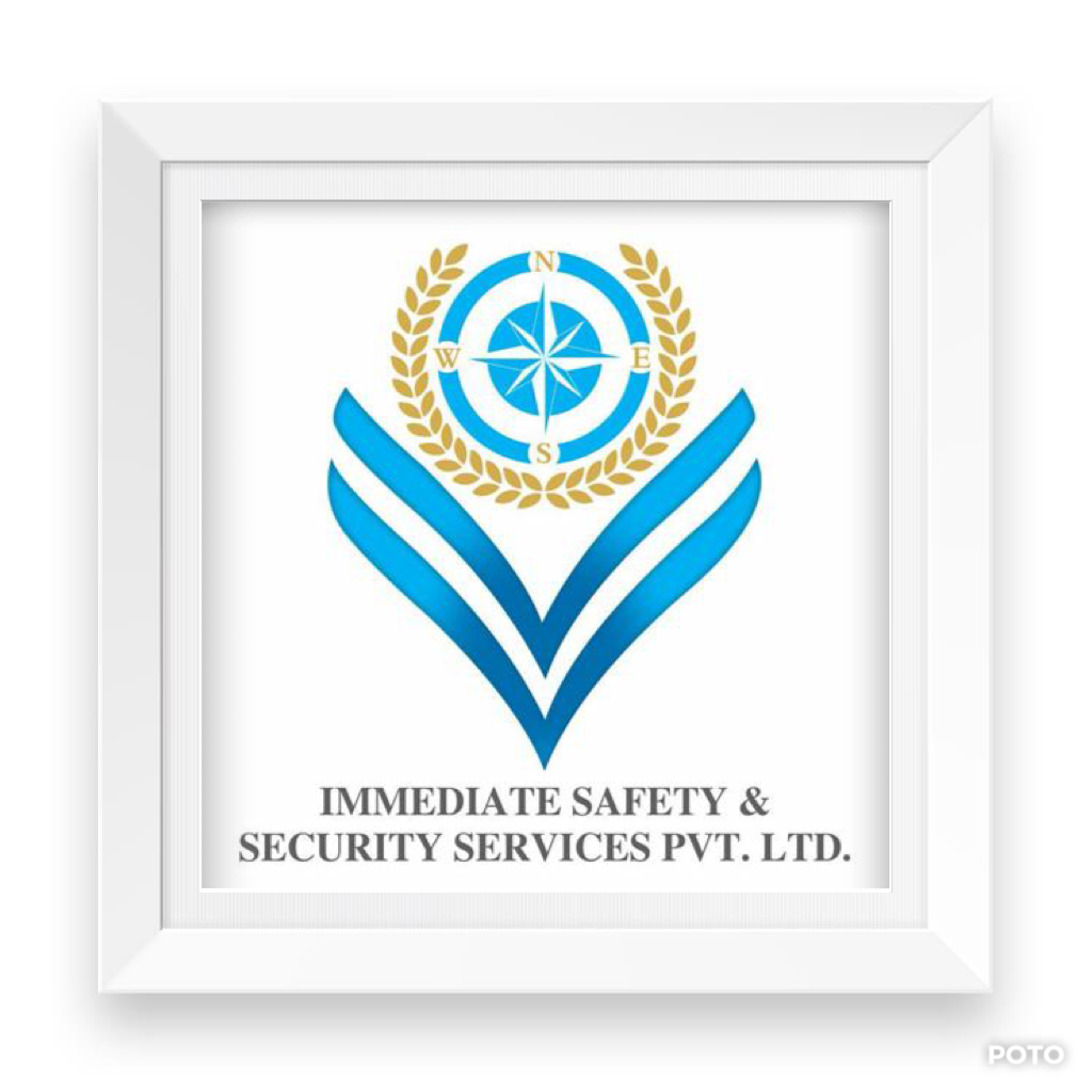 Immediate Safety & Security Services Pvt. Ltd.