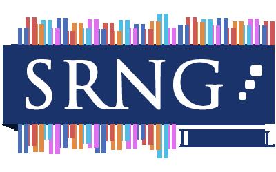 SRNG Digital