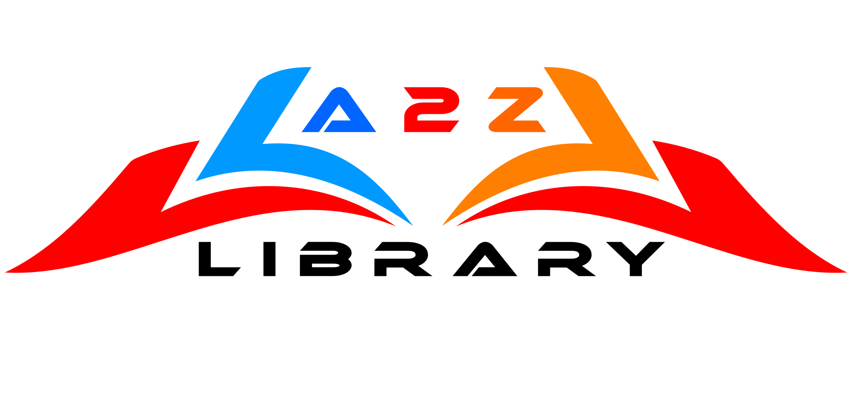 A2Z Study Point : Library