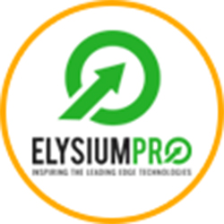 ElysiumPro – IEEE Final year Project Center | Engineering Student Projects