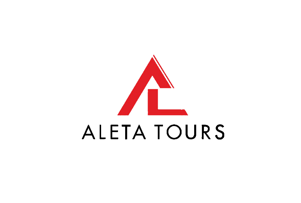 Aleta Tours and Travels