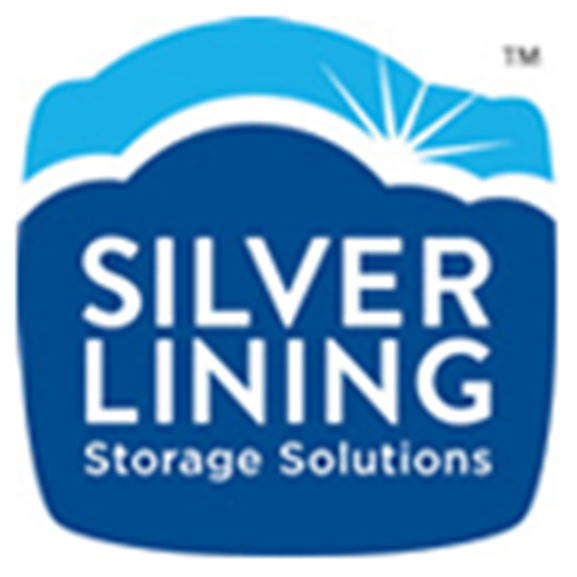 SilverLining Storage Solutions