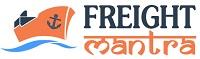 Freight Mantra Pvt. Ltd