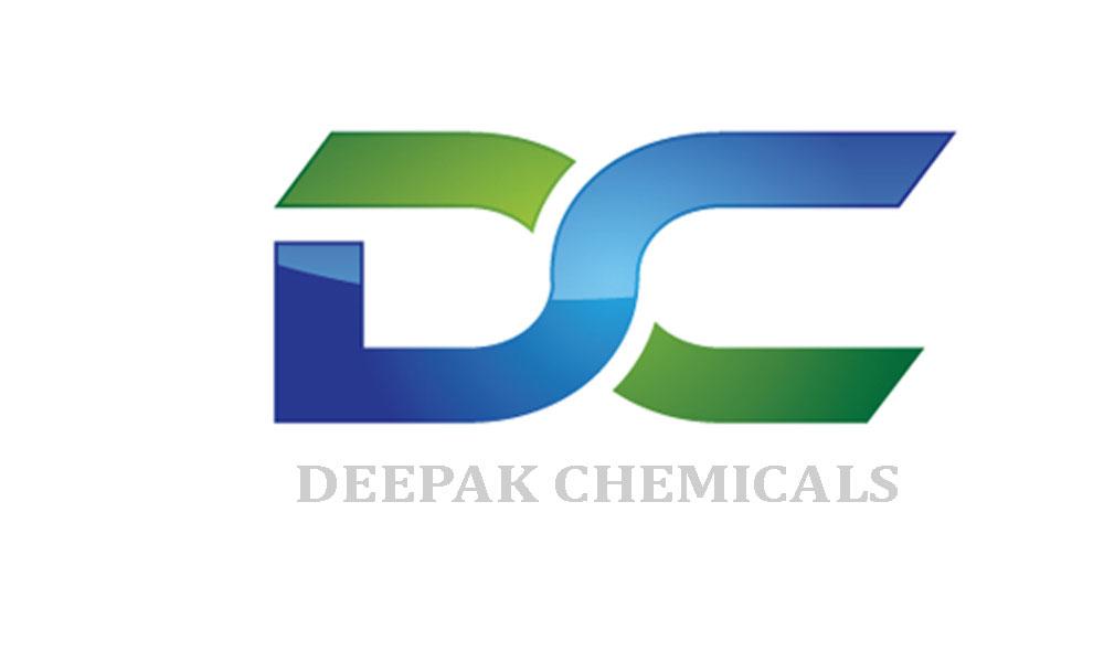deepak chemical