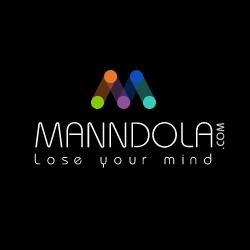 Manndola - Sarees & Salwar Kameez