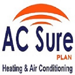 AC Sure Plan