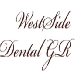 Westside Dental GR