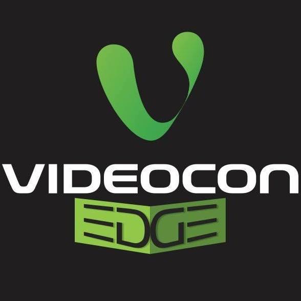 Videocon Edge