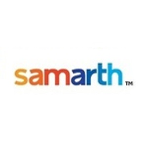 Samarth Community