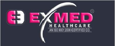 Exmed Health Care