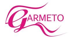 Garmeto Fashion