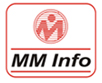 MM Infosystems Pvt. Ltd.