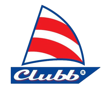 Clubb International Private Limited