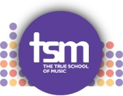 True School of Music