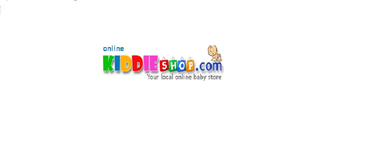 Online Kiddieshop