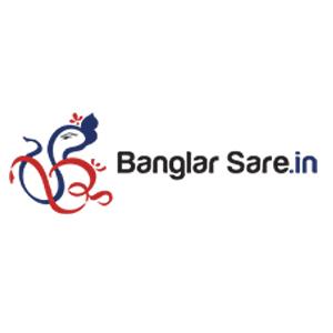 Banglar Sare