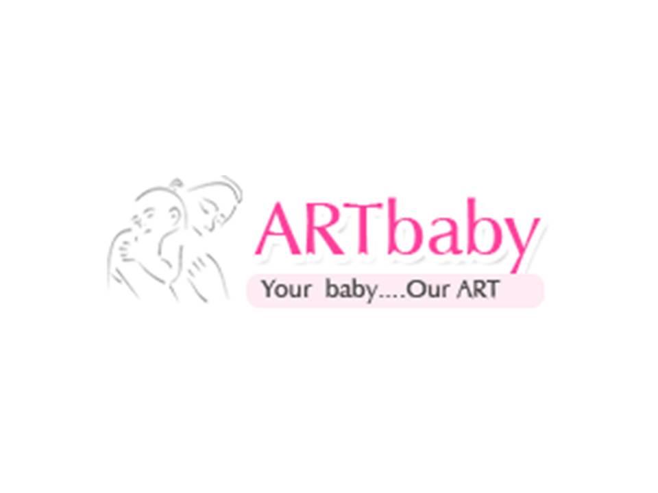 ARTbaby