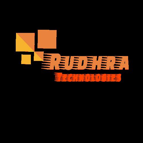 Rudhra Technologies
