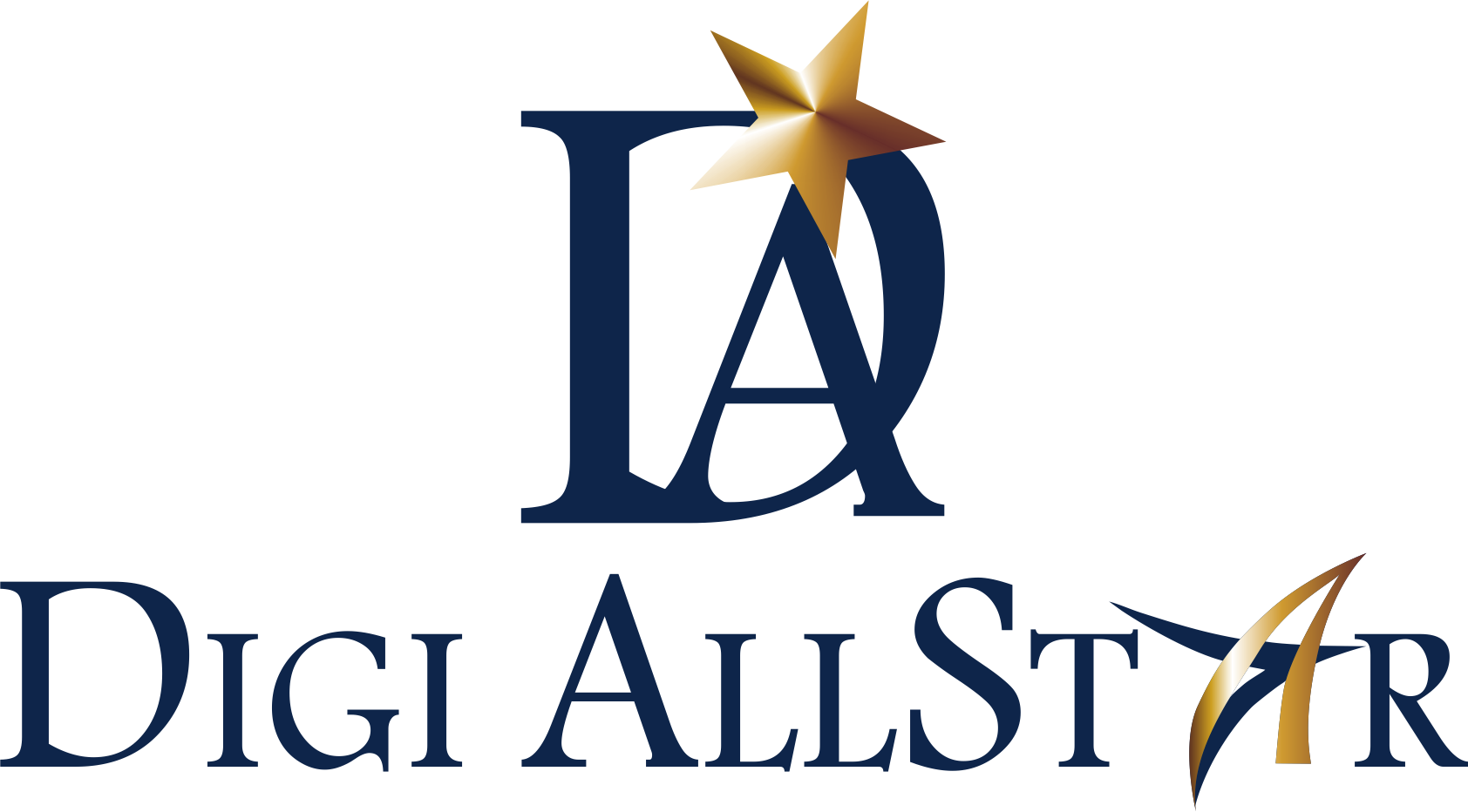 Digi AllStar