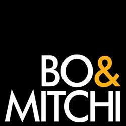 BonMitchi - Website Design, Development & Seo Company in Mumbai