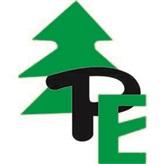 Pine Exporters