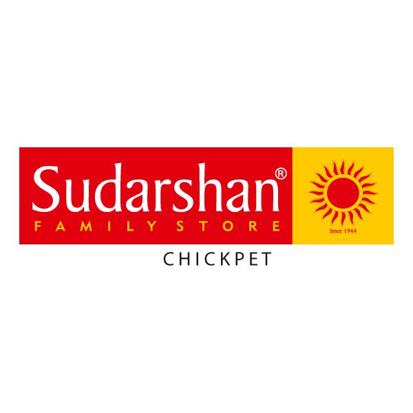 Sudarshan Family Store, Chickpet