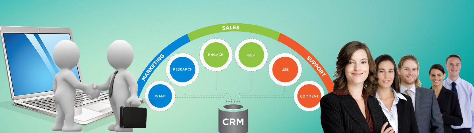 Software development company - Samarpan Infotech
