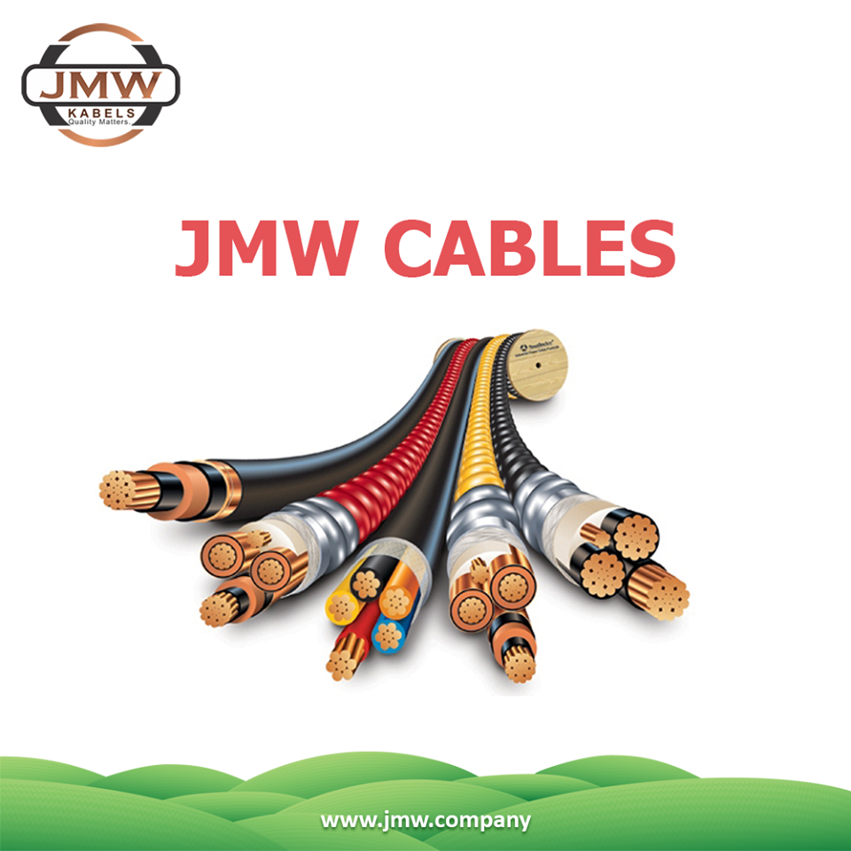 India's Top Submersible Cable Manufacturer