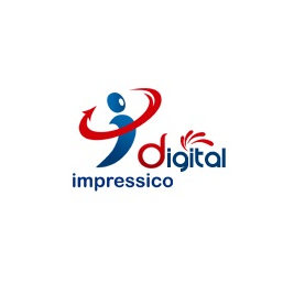 ImpressicoDigital - Digital Marketing Agency