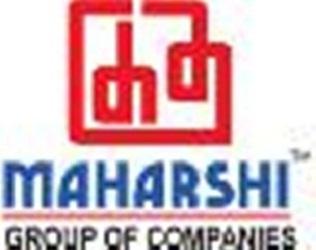 Maharshi Group