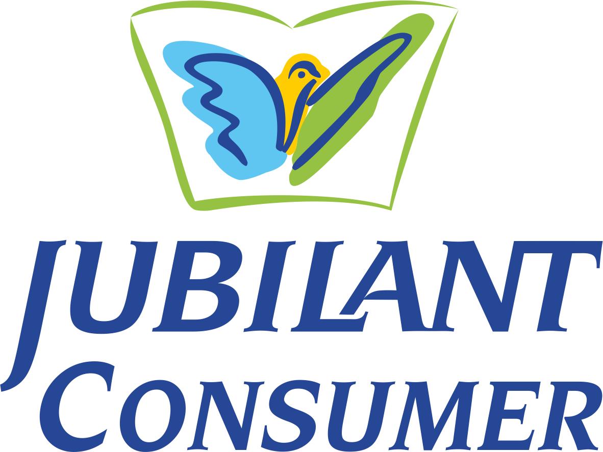 Jubilant Consumer Pvt Ltd