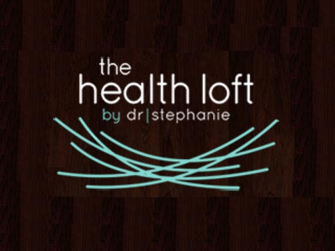 The Health Loft by Dr. Stephanie