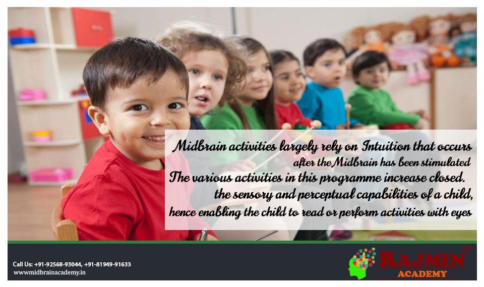 Rajmin Academy