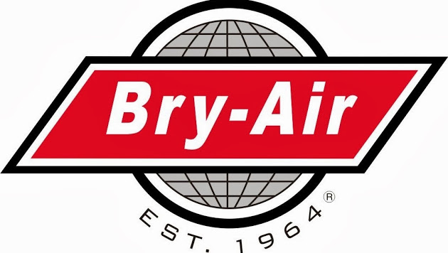 Bry-Air, Inc