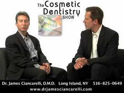 Cosmetic Dentistry Long Island