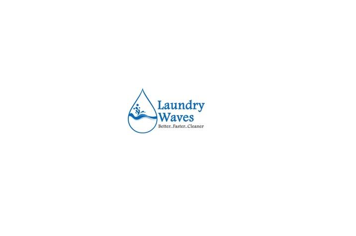 LaundryWaves