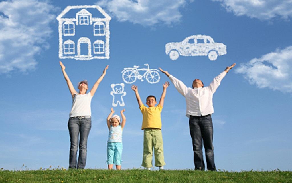 Apply for personal loan online in Delhi