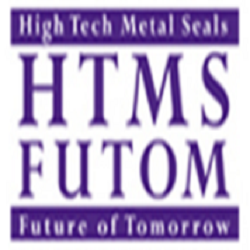 FUTOM Engineers Pvt. Ltd.