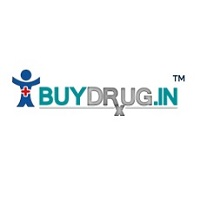 Buy Drug Pharmacy