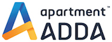ApartmentADDA