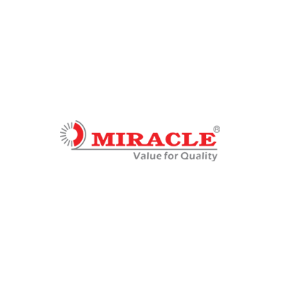 Miracle Electronic Devices Private Limited