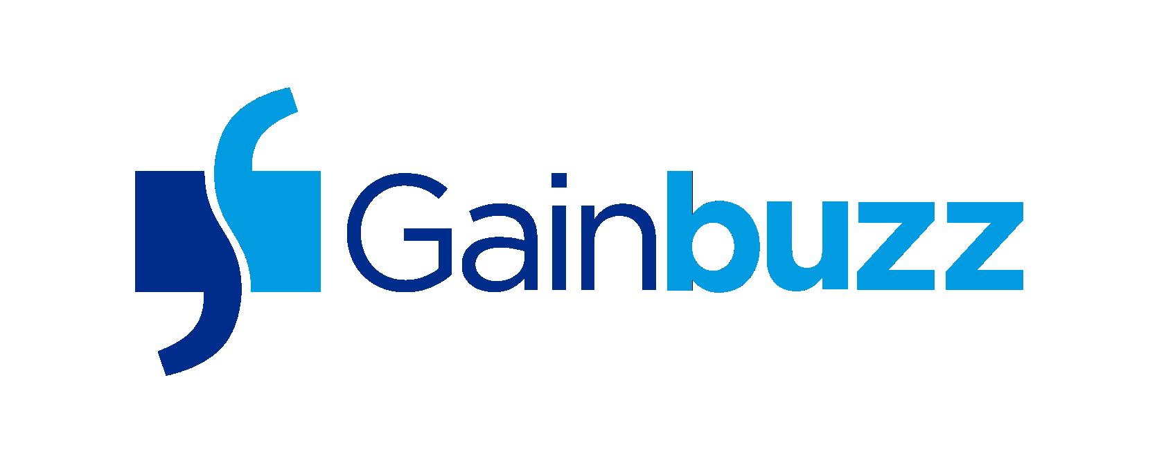 Gainbuzz Media Pvt. Ltd.