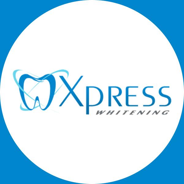 Xpress Whitening
