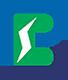 PBS ELECTRONICS / PBS WATERTECH PVT.LTD