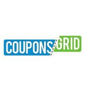 CouponsGrid: Latest Offers & Discount Deals