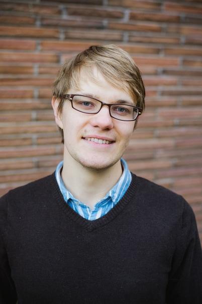 Grishin Denture Specialist